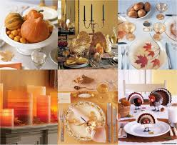 thanksgiving tablescapes ideas thanksgiving tablescapes design ideas 12525