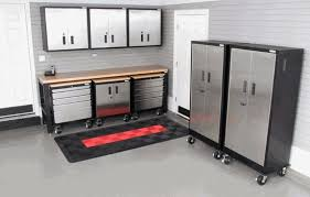 Costco Storage Cabinets Garage by Garage Storage Cabinets Costco Bar Cabinet