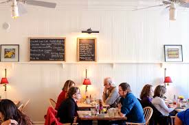 Ambassador Dining Room Baltimore Md Brunch by The National Eater 38 Where To Eat In 2015 Eater