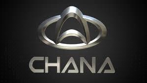 logo mercedes benz 3d chana logo 3d model in parts of auto 3dexport