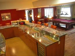 kitchen center island kitchen bar counter ideas kitchen island kitchen center island with