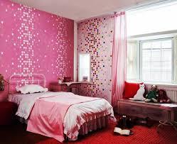 bedroom ideas magnificent cute room decor girls room ideas