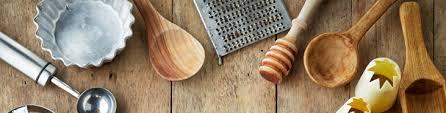 ustensile cuisine bio ustensiles de cuisine bio et naturel matériel culinaire sevellia