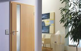 Vancouver Closet Doors Modern Interior Doors Vancouver S Contemporary Door Experts