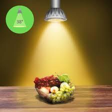 Deckenlampen F S Esszimmer Agotd Gu5 3 Mr16 Led Lampe 12v Warmweiß 7w 50w Gu5 3 Halogenlampe