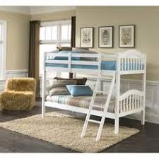 Ikea Mydal Bunk Bed Painted Ikea Mydal Bunk I Like The Color Bunks For Bruno