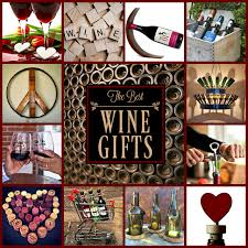 best wine gifts the best wine gifts home