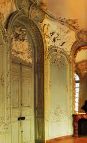 French Interiors by 38 Best Boiserie Images On Pinterest French Style French
