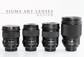 wedding photography lenses virginia wedding photographer photography sigma