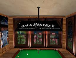 Pool Table Jack Pool Table Custom Pool Table Handmade In America Since Pool Tables