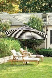 Backyard Umbrellas Cheap Patio Umbrellas Cantilever Umbrella Outdoors Best Outdoor
