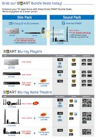 home theater systems deals samsung mega discount bundle deals blu ray players home theatre