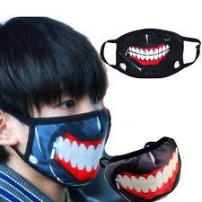 halloween skeleton masks online get cheap patterned skeleton mask aliexpress com alibaba