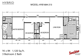 28 sunshine mobile homes floor plans aa manufactured homes
