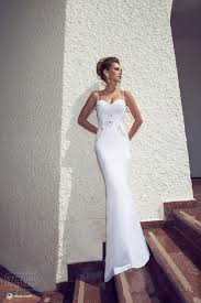 fitted wedding dresses simple lace wedding dresses 2017 mermaid fitted wedding gowns
