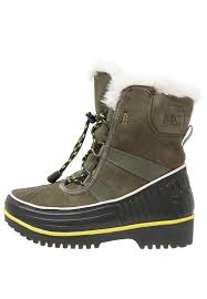 inexpensive womens boots size 11 sorel s slippers shop sorel boots tivoli ii
