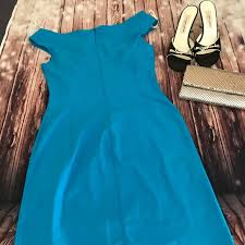 windsor cute women u0027s dress from gabriela u0027s closet on poshmark