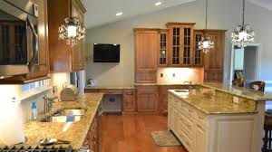 custom cabinets raleigh nc kitchen cabinets raleigh nc stylish beeindruckend incredible with