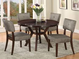 square dining room table for 4 kitchen round kitchen table and 35 dining table inspiration