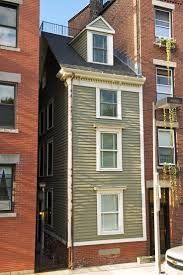 spite house boston 13 best architecture little homes images on pinterest