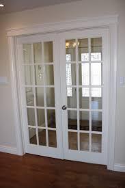 home design sliding french doors office kitchen home remodeling