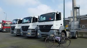 mercedes benz axor 1835 ls manual make 2008 youtube