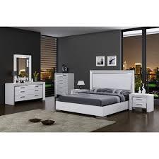 29 best beds headboards u0026 bed frames images on pinterest