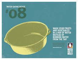 indoor tips archives water use it wisely