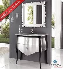 Silver Bathroom Vanity 30 Best Modern Bathroom Vanities Images On Pinterest Modern