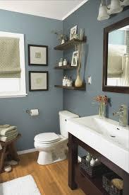 painting bathroom walls ideas best 20 painting bathroom walls ideas on bathroom