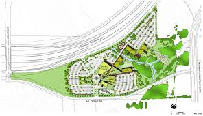 Rit Campus Map Navarro College Corsicana Texas Image Gallery Hcpr