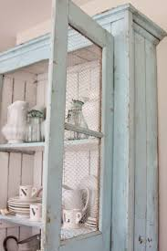 Chicken Wire Cabinet Doors Chicken Wire Cabinet Front Pictures Inspiration