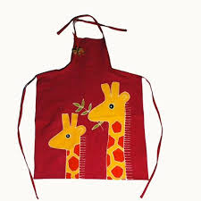 470 best childrens aprons images on aprons sewing