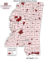 Map Of Mississippi State University by Work In Place Teleworkers In Mississippi Mississippi State