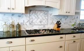 stainless steel shower bench white kitchen mosaic travertine tile