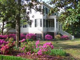 historical site wilmington north carolina poplar grove plantation