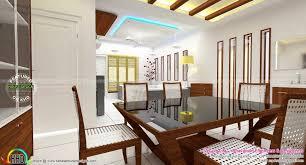 bedroom dining room veedu bedroom upstairs january kerala home