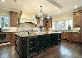 cool kitchens more cool kitchens fabulously finished
