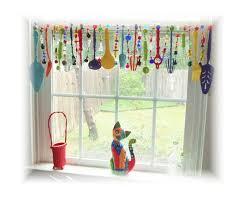 kitchen curtains ideas the 25 best kitchen window curtains ideas on kitchen