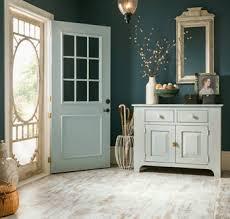 moen trends in kitchen and bath flooring