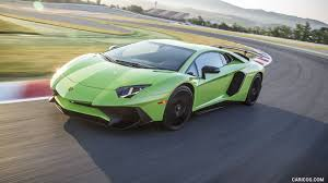 Lamborghini Aventador Galaxy - wallpaper resolutions lamborghini aventador lp 700 4 roadster