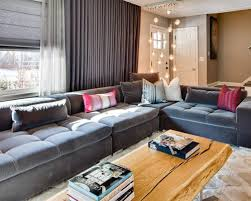 low couch houzz