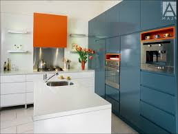 kitchen island cooktop kitchen kitchen island with cooktop kitchen designs for small