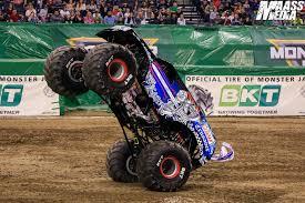 monster truck jam 2017 u2013 atamu