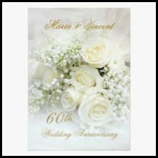 60th wedding anniversary greetings inspirational 60th wedding anniversary cards corner cinema