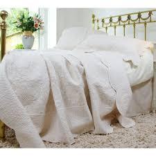 California King Quilt Bedspread Bedspread California King Bedspreads Cheap Cal King Bedspreads And