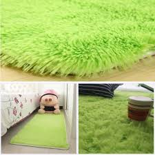 How To Clean A Fluffy Rug Flooring Cute Shag Carpet To Create Cozy Space For Yourself