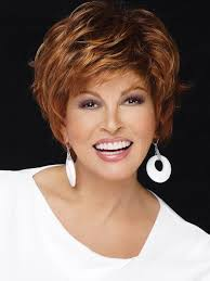 hair dye for women over 60 free spirit by raquel welch color ss28 glazed fire fiery red