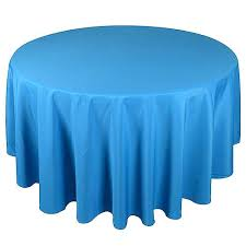 120 round tablecloth fits what size table 120 inch round tablecloth inch round polyester tablecloths blush 120