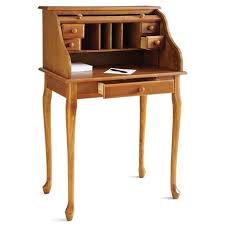 Sears Furniture Desks 24 Best Roll Top Desks Images On Pinterest Desks Rolltop Desk